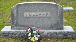 Phillip N. Phil Bullard