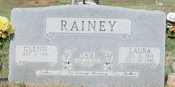 Laura Rainey