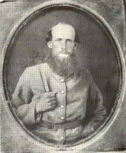 Pvt William Day