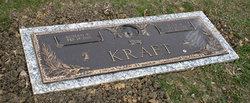 Ruth H. <i>Martens</i> Kraft