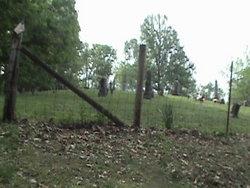 Wayman Cemetery