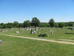 Pauline Cemetery