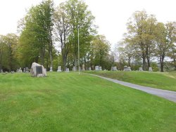 Maryland Cemetery