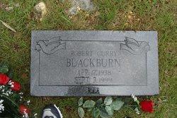 Charles Edgar Ed Blackburn