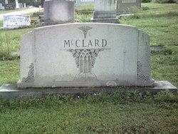 Delia L. McClard