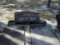 William Carlton Billy Downs