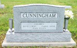 Chaddie Duke Cunningham