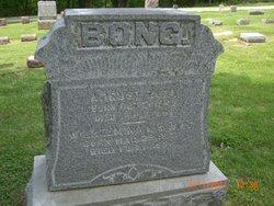 August Bong