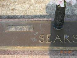 M. Jimmy Sears