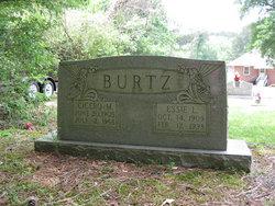 Essie L Burtz