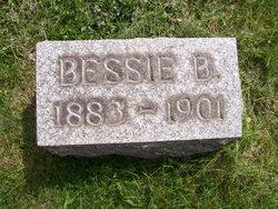 Bessie B. Boyle