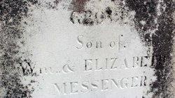 Grove Messenger, II