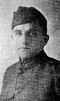 Arthur Ray McElfresh