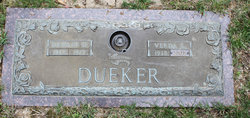 Dewain Donald Dueker