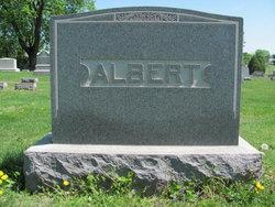 Ira J. Albert