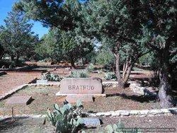 Bratrud