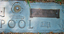Dollie R. Pool