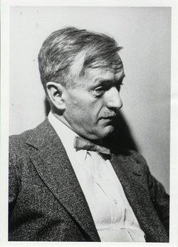 Douglas Putnam Haskell