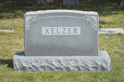 Roseann Kelzer