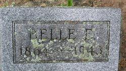Belle E <i>Shelter</i> Wheeler