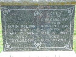 Polly Polson