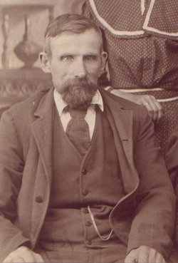 Johann Carl Gottlieb Fred Epling