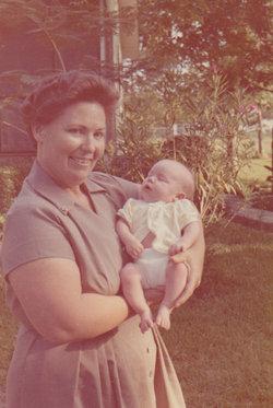 Lois Ernestine <i>Moon</i> Kelly