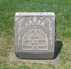 Eugene Beers