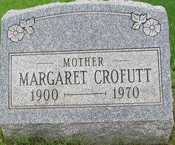 Margaret <i>Gibbon</i> Crofutt