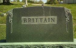 Charles Allen Brittain