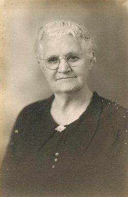 Jane Elmina Ella <i>Hoyle</i> Freeman