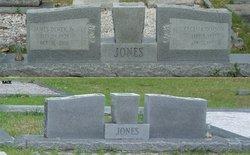 James Dewey Jones, Jr
