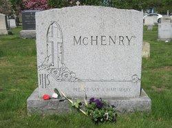 Nora <i>McHenry</i> Campbell
