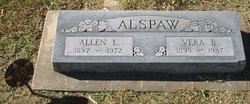 Allen L. Alspaw