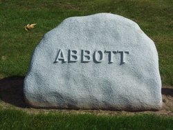 Howard G. Abbott