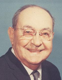 John Guss Pellman