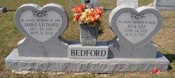 Ada Lee Bedford