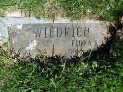 Duane E. Wiedrich