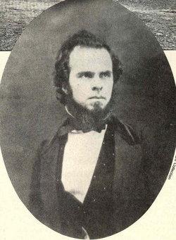 Capt Andrew Willson