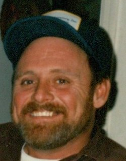 Tate Wayne Jack Jones