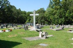 French Settlement Community Cemetery