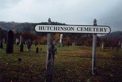 Hutchinson Cemetery