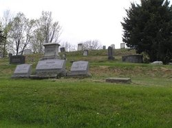 North Hebron Cemetery