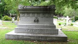 Linnie <i>Adams</i> Calhoun