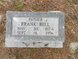 Frank Robert Bell