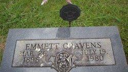 Emmett Cravens Addison