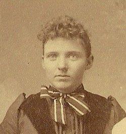 Minerva Isabelle Belle <i>Wilson</i> Sealock