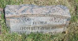 Adam Henry Gamerl