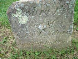 John H. Adair