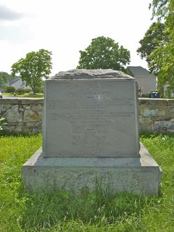 Maj John Fairfax Bolling